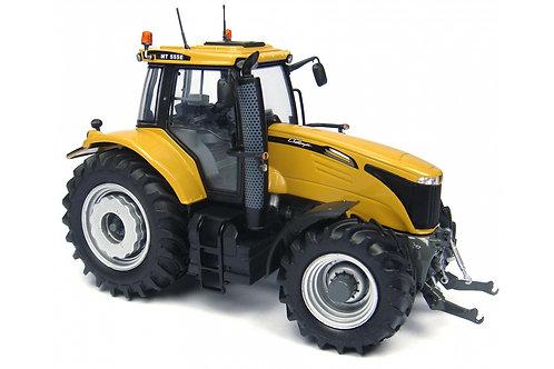 Universal Hobbies - Challenger MT555E Tractor 1/32