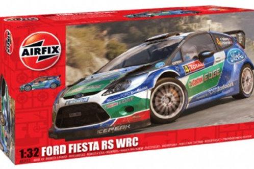 Airfix - Ford Fiesta RS WRC 1/32