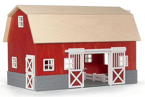 Schleich 42028 - Large Barn