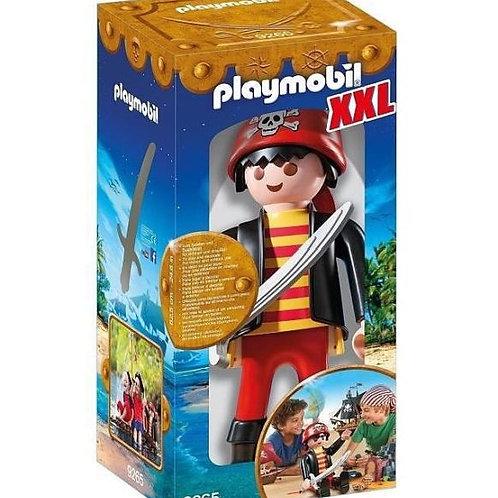 Playmobil 9265 XXL - Pirate