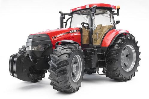 Bruder 03095 - Case IH CVX 230 Tractor 1/16
