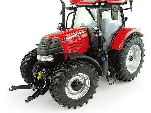 Universal Hobbies - Case IH Puma 175 CVX Tractor (2017 Version) 1/32