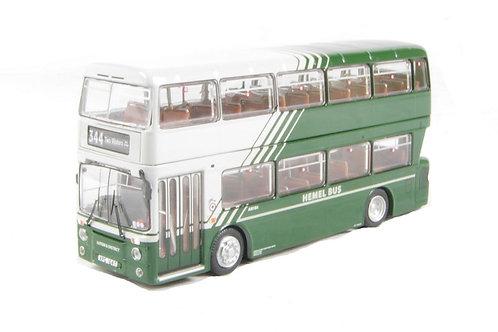 Britbus - Leyland Atlantean d/deck bus LCNW 1/76