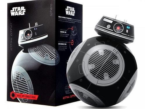 Sphero - Star Wars BB-9E App-Enabled Droid