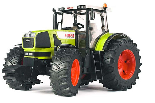 Bruder 03010 - CLAAS Atles 936 RZ Tractor 1/16