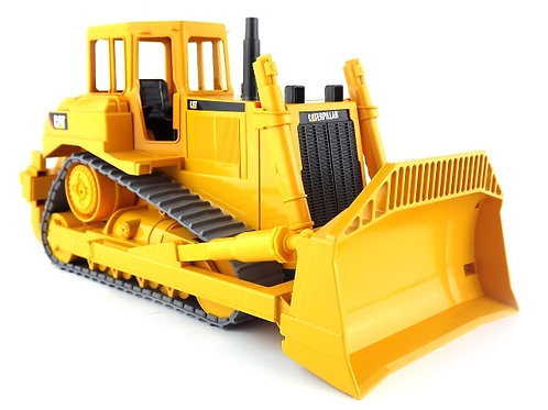 Bruder 02422 - CAT Bulldozer 1/16