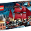 Thumbnail: Lego 4195 Pirates of the Caribbean - Queen Anne's Revenge