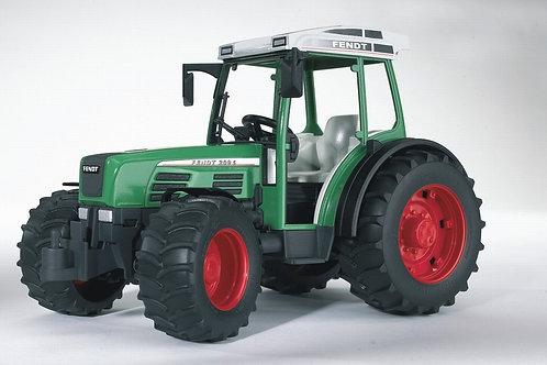 Bruder 02100 - Fendt Farmer 2090S 1/16