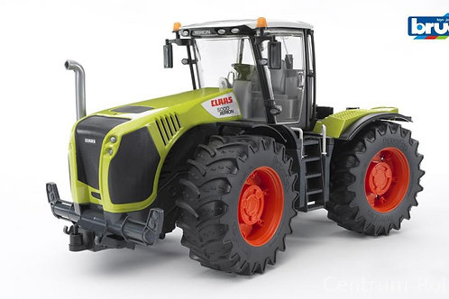 Bruder 03015 - Claas Xerion 5000 Tractor 1/16