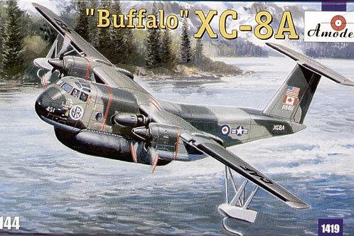 Amodel - CC-115 Buffalo 1/144