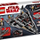 Thumbnail: Lego 75190 Star Wars - First Order Star Destroyer