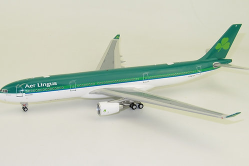 Inflight 200 - Airbus A330-300 Aer Lingus EI-EAV with Stand 1/200