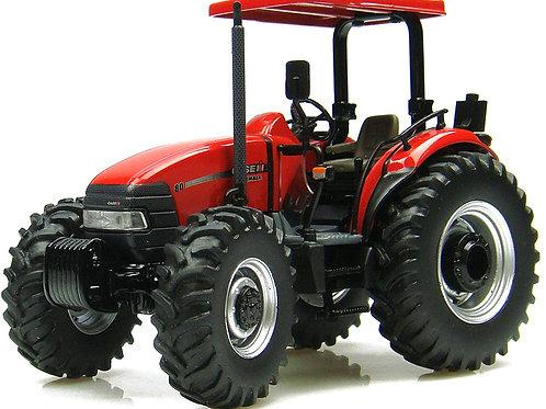 Universal Hobbies - Case IH Farmall 80 Tractor 1/32