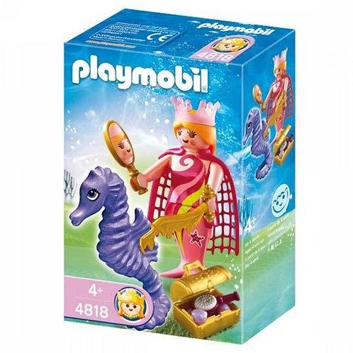 Playmobil 4818 - Ocean Princess
