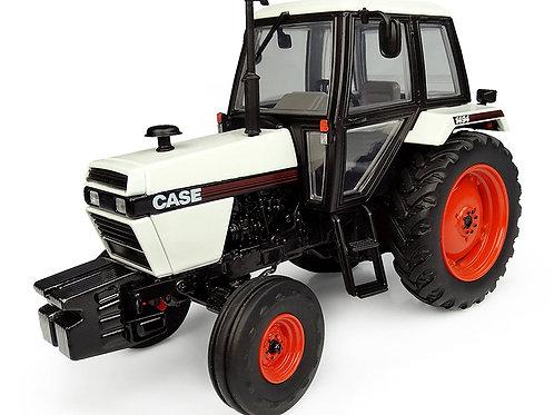Universal Hobbies - Case IH 1494 2WD Tractor 1/32
