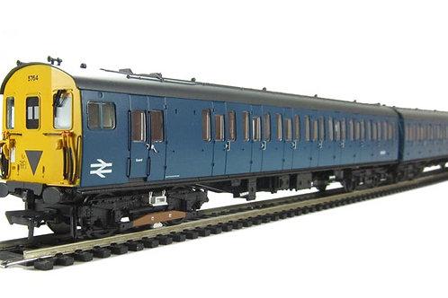 Bachmann Branchline - Class 416 2-car EPB EMU 1:76