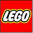 Lego, Playmobil, BanBao