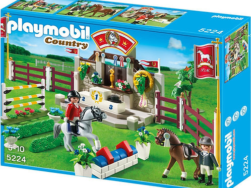 Playmobil 5224 Country - Horse Show