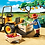 Thumbnail: Playmobil 6870 Country - Fruit Harvesting