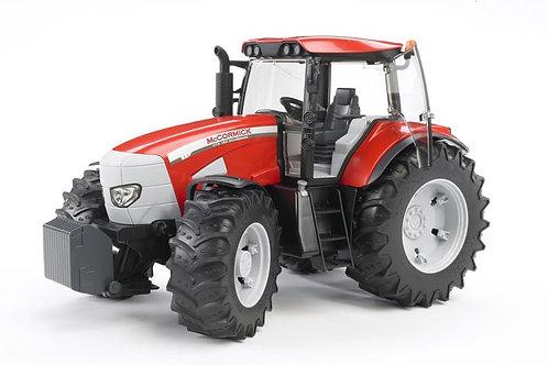 Bruder 03060 - McCormick XTX165 Tractor 1/16