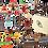 Thumbnail: Playmobil 70466 History - The Argonauts