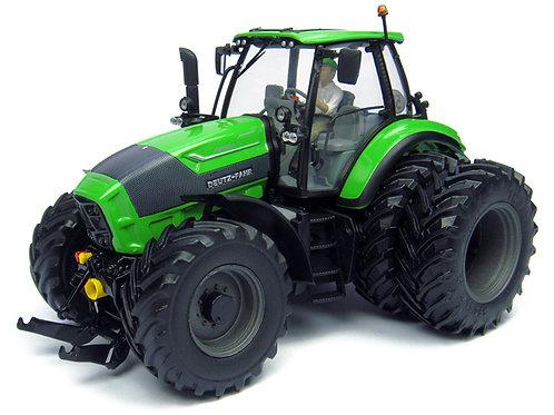 Universal Hobbies - Deutz Fahr Agrotron TTV 7250