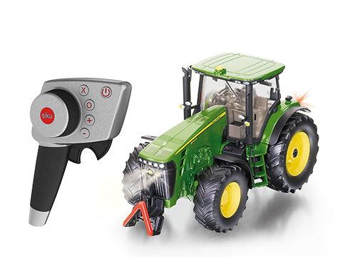 Siku - John Deere 8345R Radio Controlled Tractor