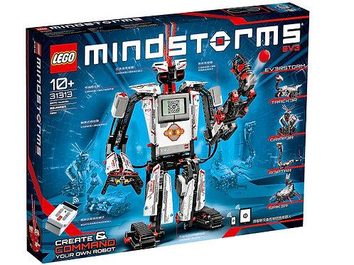 Lego 31313 - Mindstorms EV3