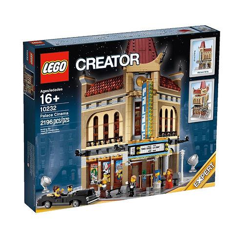 Lego 10232 Creator - Palace Cinema