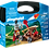 Thumbnail: Playmobil 9106 Knights - Knight's Catapult Carry Case