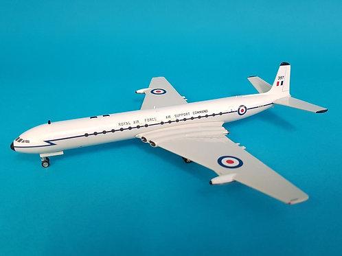 ARD200 - RAF De Havilland DH-106 Comet 4C XR397 1/200