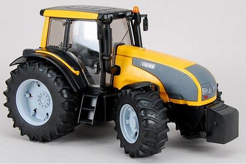 Bruder 09025 - Tractor Valtra T191 1/16 - Ed. Limitada