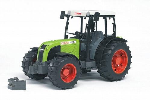 Bruder 02110 - Class Nectis 267F Tractor 1/16