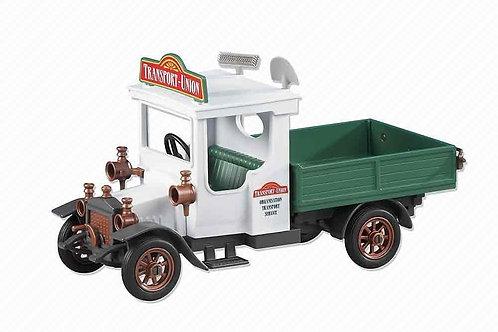 Playmobil 6349 - Vintage Victorian Truck