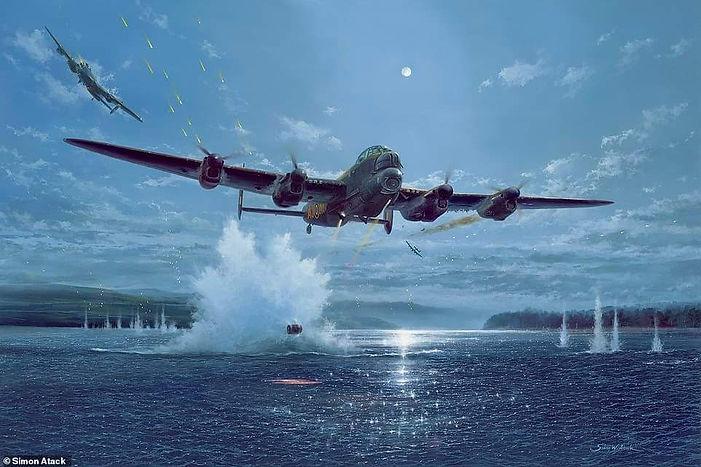 Avro Lancaster.jpg