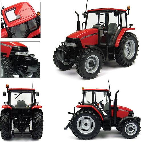 Universal Hobbies - Case IH CX100 Tractor (1998)
