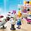 Thumbnail: Playmobil 5487 - Beauty Salon