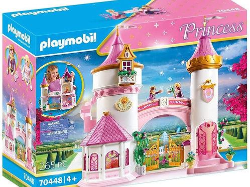 Playmobil 70448 Princess - Princess Castle