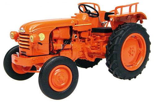 Universal Hobbies - Renault D22 Vintage Tractor