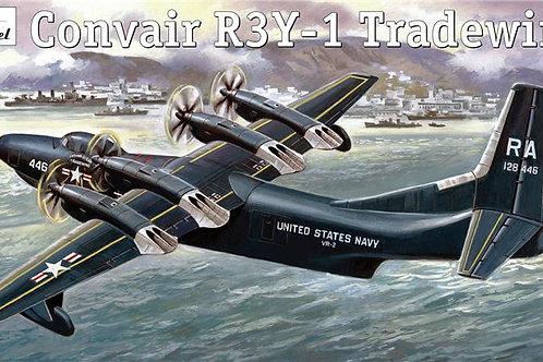 Amodel - Convair R3Y-1 Tradwind 1/72