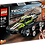 Thumbnail: Lego 42065 Technic - Remote Controlled Tracked Racer
