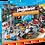 """Thumbnail: Playmobil 9263 - Advent Calendar """"Spy Team Workshop"""""""