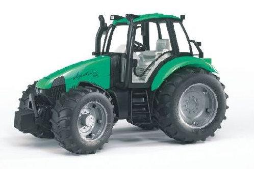 Bruder 02070 - Deutz Agroton 200 Tractor 1/16