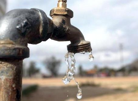 5 razones que te llevarán a cuidar más el agua