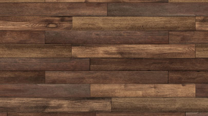 hardwood-floor-brown-810x455.jpg