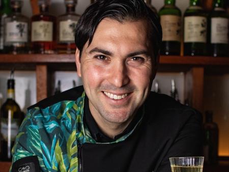 50 Best Masterclasses: un ciclo di webinar gratuiti con i migliori bartender italiani nel mondo