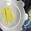 Thumbnail: Official Fallout 76 Vault 76 Mug