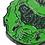 Thumbnail: Official Doom Bottle Opener