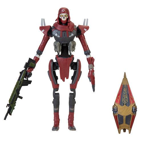 """Apex Legends: Revenant 6"""" Scale Action Figure"""