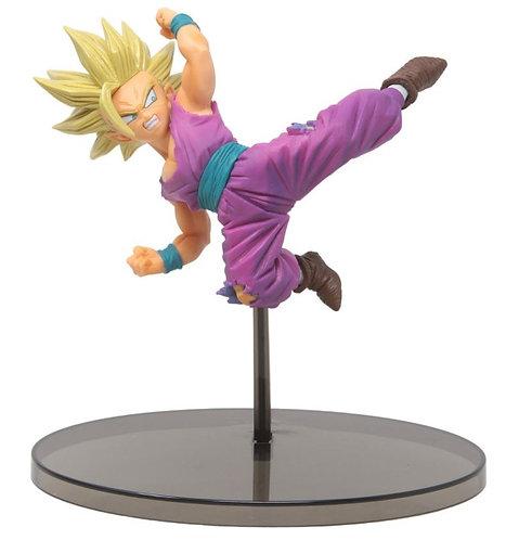 Dragon Ball Super: Chosenshiretsuden Figure - Super Saiyan 2 Son Gohan